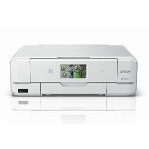 (新品未使用)EPSON プリンター インクジェット複合機 Colorio EP-978A3 A3対応 無線LAN|3-sense