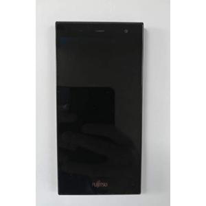 (新品未使用)Fujitsu 富士通 SIMフリースマートフォン おサイフケータイ対応 arrows M02|3-sense