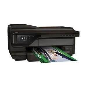 (新品未使用)HP Officejet 7612 G1X85A#ABJ|3-sense