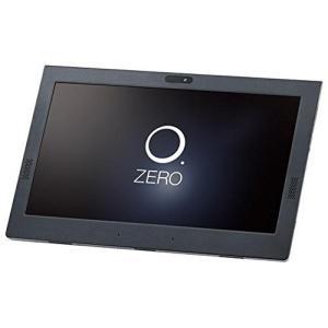 (新品未使用)NEC PC-HZ100FAS LAVIE Hybrid ZERO|3-sense