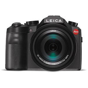 (新品未使用) Leica v-lux (Typ 114?) デジタルカメラ  【メーカー名】 Le...