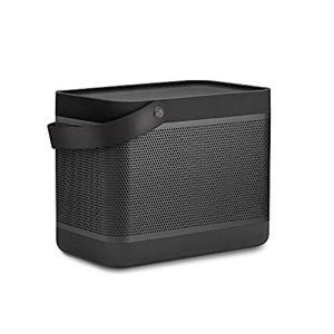 (新品未使用)Bang & Olufsen ワイヤレススピーカー Beolit 17 Bluetooth USB Type-C充電|3-sense