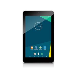 (新品未使用)geanee Android 7インチタブレット型PC ADP-738|3-sense
