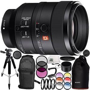 (新品未使用) Sony FE 100?mm f / 2.8?STF GM OSSレンズ14pc A...
