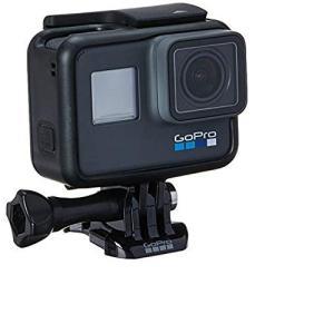 (新品未使用) GoPro HERO6 Black 4K Action Camera  【メーカー名...
