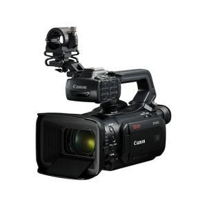 (新品未使用) キヤノン 4Kビデオカメラ XF400  【メーカー名】 キヤノン  【メーカー型番...
