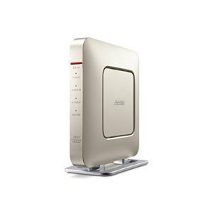 (新品未使用)BUFFALO WiFi 無線LAN ルーター WSR-2533DHP/M-CG 11ac 1733+800Mbps 4LDK|3-sense