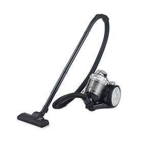 (新品未使用)サイクロン掃除機 掃除機 サイクロンクリーナー サイクロンブラッククリー|3-sense