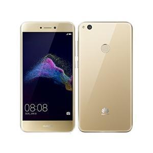 (新品未使用)Huawei Y!mobile Huawei nova lite 608HW ゴールド|3-sense