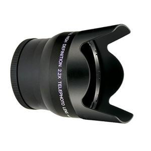 (新品未使用) Canon xf400?2.2高超望遠レンズ  【メーカー名】 Digital Nc...