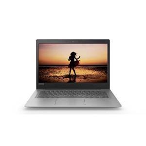 (新品未使用)レノボジャパン Lenovo ideapad 120S 14型ノートPC[Win10 S・Celeron・eMM|3-sense