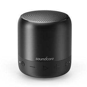(新品未使用) Soundcore Mini 2(6W Bluetooth4.2 スピーカー)【IP...