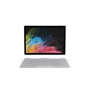 (新品未使用)マイクロソフト Surface Book 2 [サーフェス ブック 2 ノートパソコン] 13.|3-sense