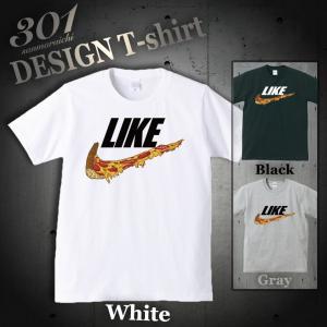Tシャツ 半袖 メンズ 2019 新作 UNISEX like バスケ クルーネック Uネック プリントTシャツ【301】オリジナル|301-shop