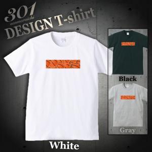 Tシャツ 半袖 メンズ 2019 新作 UNISEX バスケ ボックスロゴ ストリート クルーネック Uネック プリントTシャツ【301】オリジナル|301-shop