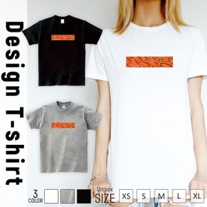 Tシャツ 半袖 2019新作 ユニセックス レディース メンズ プリントTシャツ バスケ ボックスロゴ ストリート|301-shop