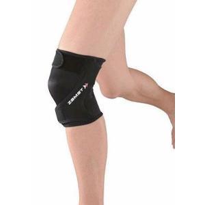 明日着く ランナーの膝の故障に ZAMST ザムスト RK−1 3728|311018