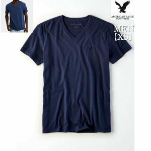 新品未使用  ・collar: ネイビー  ・US正規輸入品  ・サイズ:・USサイズ・XS (日本...