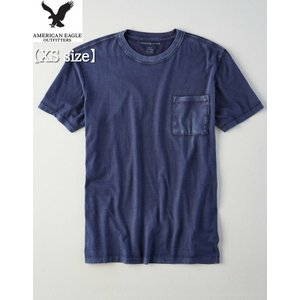 Clothing, Shoes & Accessories Mens American Eagle Xs Heather Gray Tshirt Hoodie Pretty And Colorful
