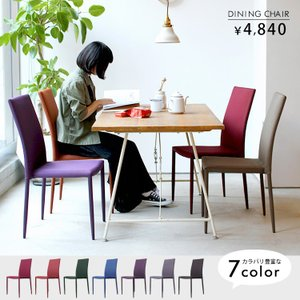 size:  約W420×D435×H890 mm SH440 mm  material:  本体:...
