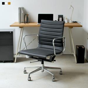 イームズ アルミナムチェア 椅子 eames desigh type オフィスチェア オフィスチェアー ビジネスチェア チェアー パソコンチェア デザインチェア|3244p