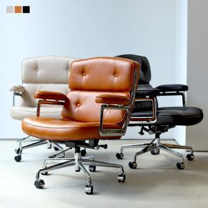 イームズ タイムライフチェア リプロダクト 椅子 ハーマンミラー/Charles Ray Eames リプロダクト品 チェア 1人掛け 一人用 chair MTS-112|3244p
