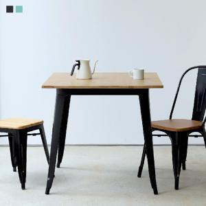 ダイニングテーブル テーブル デスク 作業台 在宅ワーク マリーンテーブル マリンテーブル Aテーブル リプロダクト BK VA PG BE MTS-179|3244p