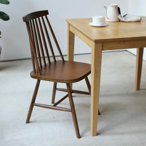 ダイニングチェア 椅子 いす チェア CL-311 NA BK WH BR MIX 北欧 木脚 木製 いす イス 完成品|3244p