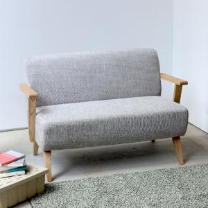 モティ 2人掛 ソファ チェア 椅子 ダイニングソファ パーソナルチェア 2P 二人掛けソファ RTO-742NA 3244p