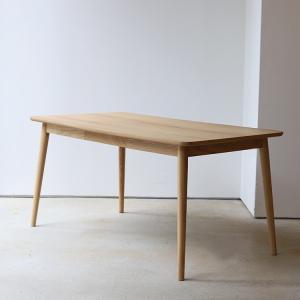 ダイニングテーブル ヘンリー W1500 幅150cm HOT-540NA|3244p