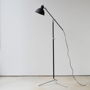 ソーホーフロアーランプ Soho-floor lamp アートワークスタジオ AW-0294Z スタンドライト 電気スタンド ライト 照明 床置 アートワークスタジオ ARTWORKSTUDIO 3244p