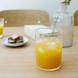 Common ウォーターグラス 350ml グラス 日本製 食器 tumbler ソーダガラス 角田陽太 3244p