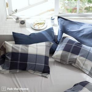 枕カバーL Across ピローケース(封筒式)L 50×70cm用 アクロス 枕カバー 森清 Fa...