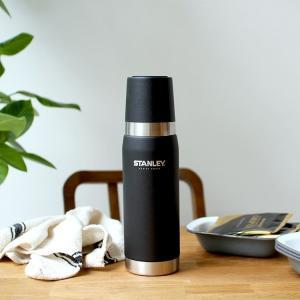 スタンレー STANLEY マスター真空ボトル 0.75L 水筒 アウトドア 保温 保冷 ステンレスボトル|3244p