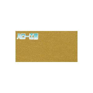 180C-131 (サテンゴールド) プラス コンプライフィルム  1220mm×1m|3333-mmmstore