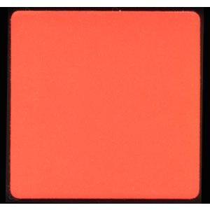 8786(蛍光レッドオレンジ)  反射トランスファーフィルム 8700シリーズ  914.4mm×1m