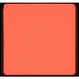 8986 (蛍光レッドオレンジ)  反射布 914.4mm×1m