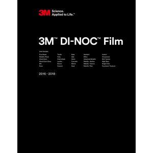ダイノックフィルム カタログ 2016-2018版|3333-mmmstore