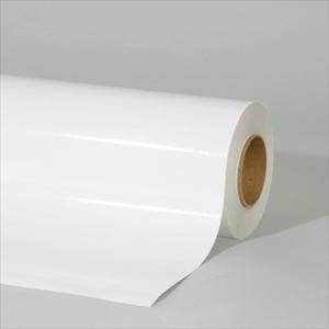 ペイントフィルム PF052 粗面・コンクリート・タイル 短期 透明 1270×1m|3333-mmmstore
