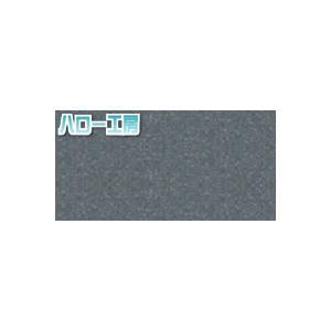 SC804(ダヴグレイメタリック)    1000mm巾×20m 1本 3333-mmmstore