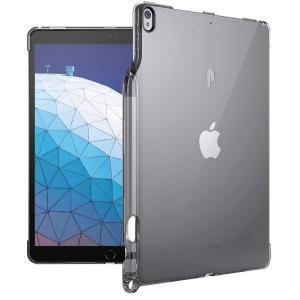 ・対応機種:iPad Air 3 10.5インチ(2019年モデル) 、iPad Pro 10.5イ...