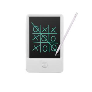 【メリット】本製品は手書を代わりするタブレット・スタイル新型電子ペーパーです。使い簡単:専用スタイラ...
