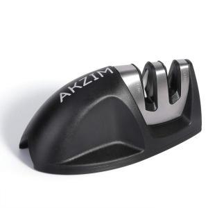 デザイン:底面には滑りにくいラバー素材を使用。安全でスタイリッシュなデザインです。テープルの縁や角で...