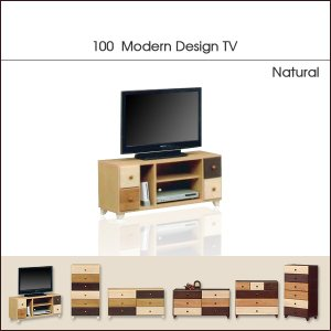 テレビ台 ロータイプ テレビボード 北欧 かわいい リビング収納|35plus
