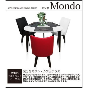 ダイニングテーブル 食卓テーブル ホワイト 白 おしゃれ 北欧|35plus|02