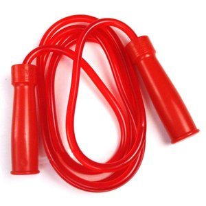 TWINS Muay Thai Jump Rope (RED)