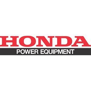 Honda Crankshaft Kit Part # 06131-Z8B-W60