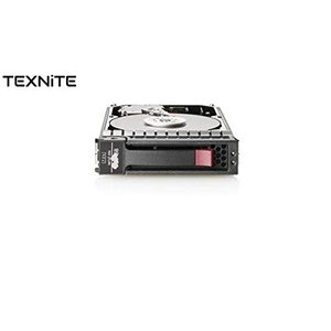 Texnite ST2000NM0063 2TB 3.5-inch Serial Attached SCSI (SAS) LFF 6GMid|36hal01