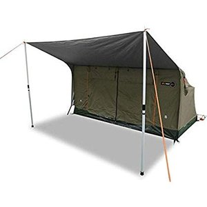 OzTent RS-1 Swag 1 Person Tent - ORS01SWLUA|36hal01