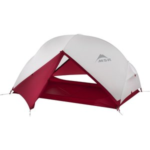 MSR Hubba Hubba NX Fast & Light Replacement Tent Body|36hal01